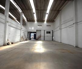 pisos en concreto reforzado y madera