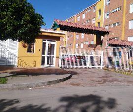 UBICADO A UNAS CUADRAS DEL COLEGIO SAN JORGE DE INGLATERRA