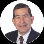 Hector Esguerra C, Profesional inmobiliario, isabeldemora.com, Isabel de Mora Finca Raíz