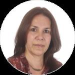 Matha Lucia Quiñones, Profesional inmobiliario, isabeldemora.com, Isabel de Mora Finca Raíz
