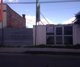 excelente ubicacion cerca a la Avenida Pradilla y gran zona de valorizacion