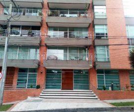 Cr 7 Calle 127 Av 9 y Calle 134