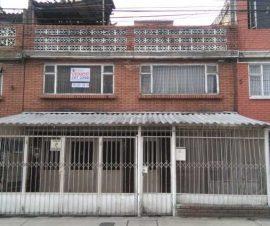 ideal para inversión con 5 apartamentos para remodelar